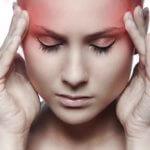 симптомы хвн головного мозга
