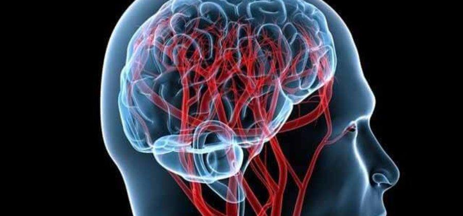 Венозная недостаточность головного мозга