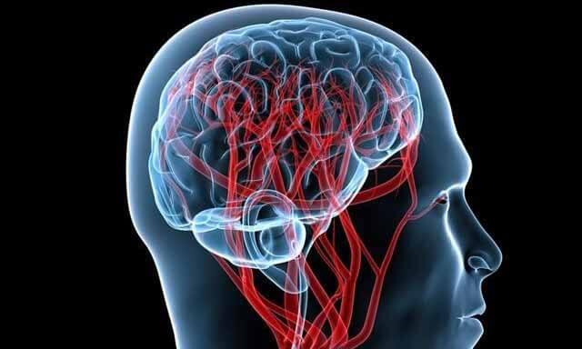 Затруднен венозный отток в головном мозгу лечение