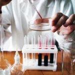 анализ крови при тромбозе глубоких вен