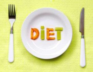 диета при тгв