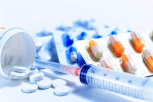 препараты от тромбов