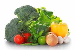 диета при атеросклерозе сосудов головы