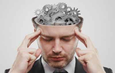 Признаки заболевания атеросклероз сосудов мозга thumbnail