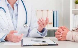 лечение атеросклероза брюшной аорты