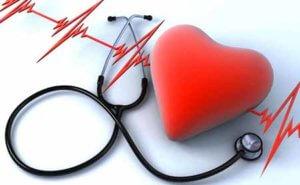 диагностика сосудов сердца
