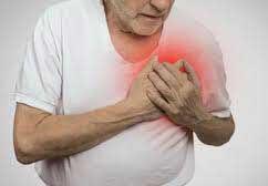 симптомы атеросклероза сердца
