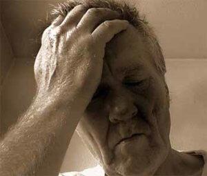 симптомы атеросклероза брахиоцефальных артерий