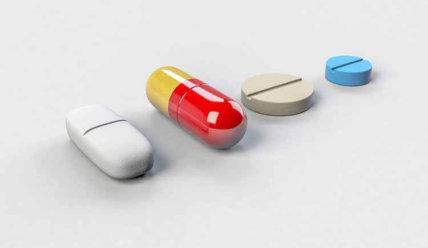 Препараты при лечении тромбоза: таблетки, мази, инъекции