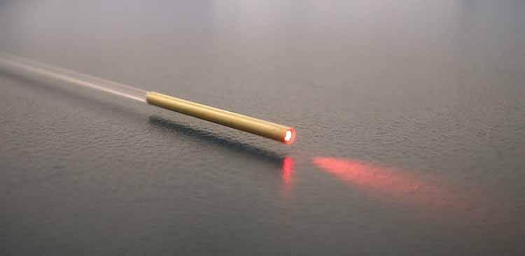 Удаление вен лазером (ЭВЛК): мифы и реальность