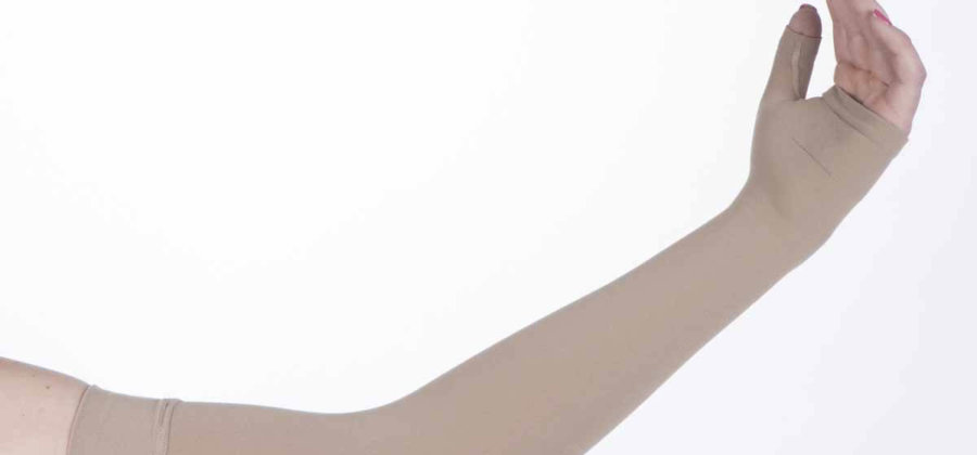 Варикоз на руках — особенности заболевания, его причины, симптомы и лечение
