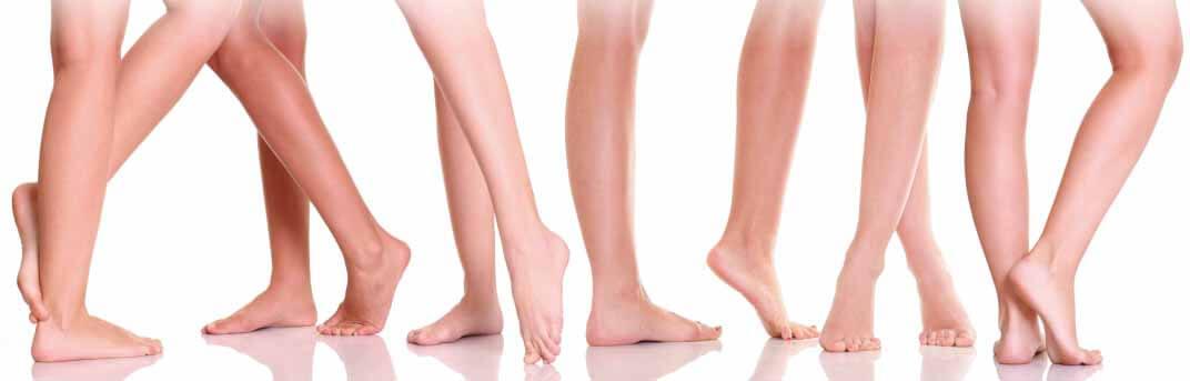 Склеротерапия вен нижних конечностей: подготовка, проведение, последствия и осложнения операции