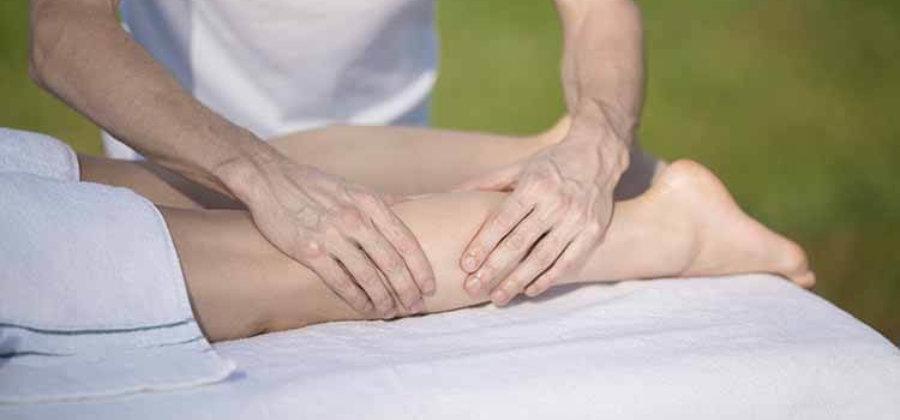Массаж ног при варикозе — когда можно делать и какие техники лучше применять