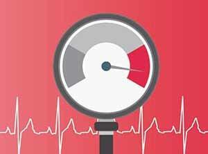 артериолы и гипертония