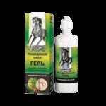 гель лошадиная сила от варикозной болезни