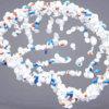 Препараты от атеросклероза сосудов головного мозга — когда нужны и как правильно принимать