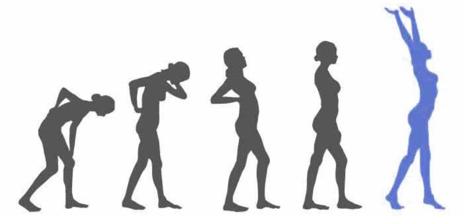 Физические упражнения при тромбозе вен