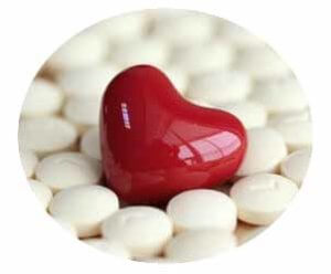 уменьшить холестерин препаратами
