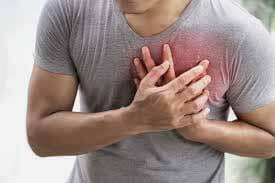 симптомы  высокого холестирна