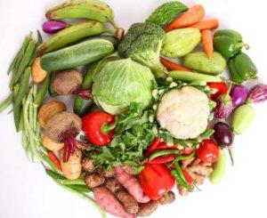 Стенокардия: правильное питание и методы облегчения симптомов